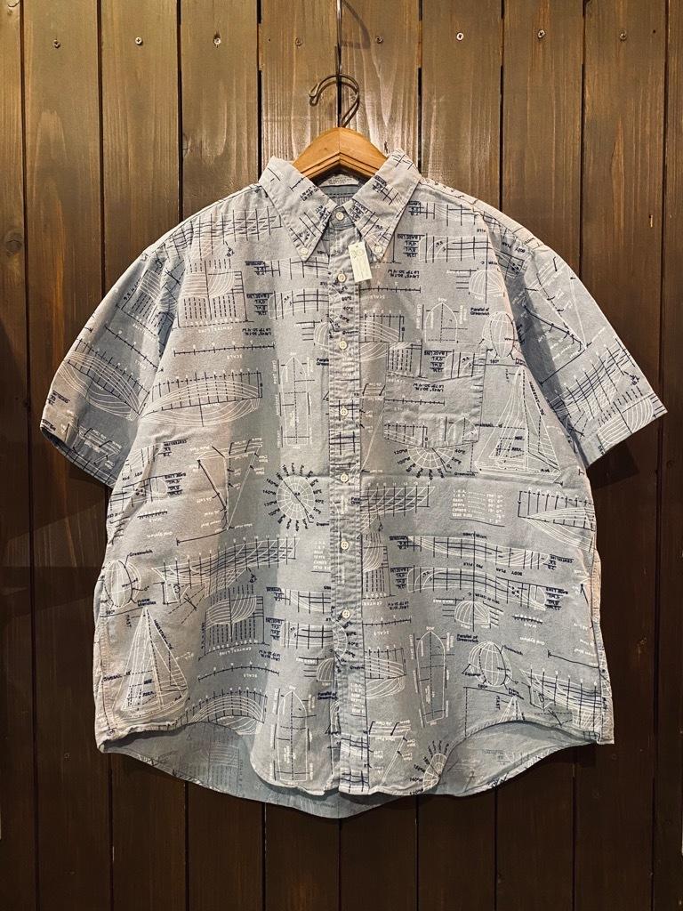 マグネッツ神戸店5/2(土)ONLINE限定スーペリア入荷! #8 Pattern Shirt!!!_c0078587_19434096.jpg