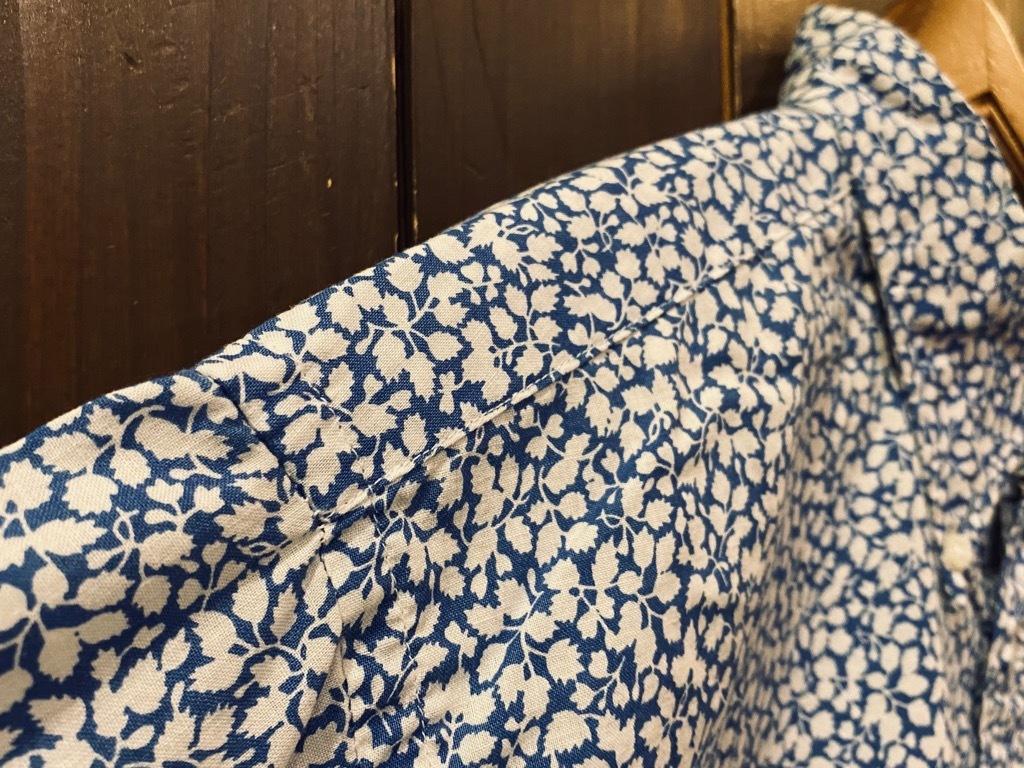 マグネッツ神戸店5/2(土)ONLINE限定スーペリア入荷! #8 Pattern Shirt!!!_c0078587_19541765.jpg