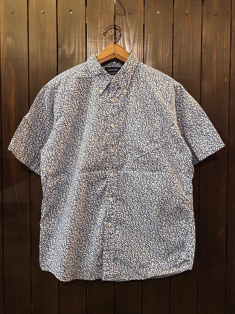マグネッツ神戸店5/2(土)ONLINE限定スーペリア入荷! #8 Pattern Shirt!!!_c0078587_19541850.jpg