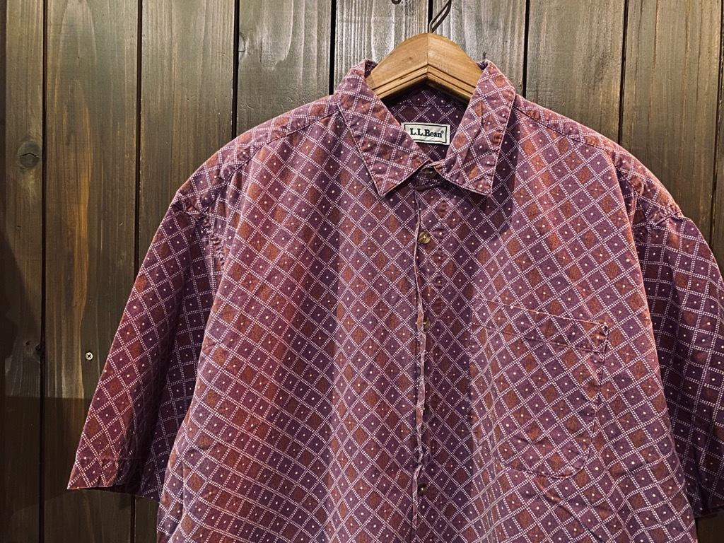 マグネッツ神戸店5/2(土)ONLINE限定スーペリア入荷! #8 Pattern Shirt!!!_c0078587_19572586.jpg