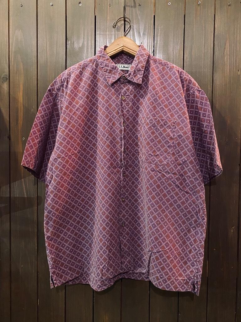 マグネッツ神戸店5/2(土)ONLINE限定スーペリア入荷! #8 Pattern Shirt!!!_c0078587_19572714.jpg