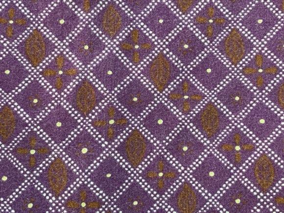 マグネッツ神戸店5/2(土)ONLINE限定スーペリア入荷! #8 Pattern Shirt!!!_c0078587_19574961.jpg