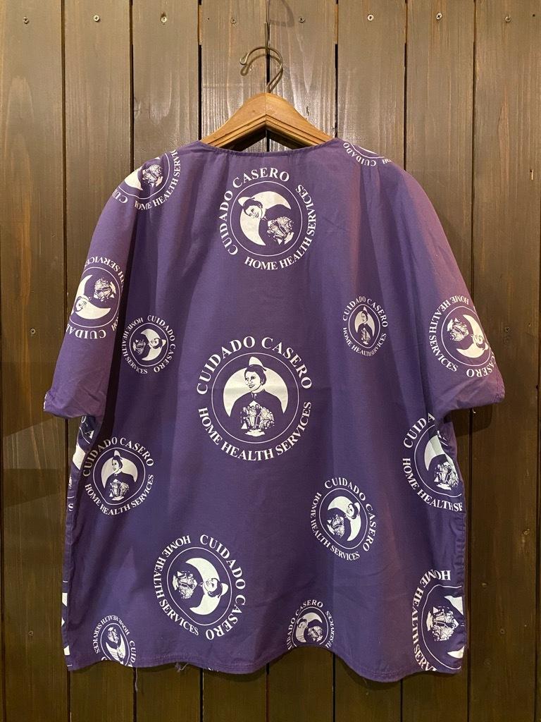 マグネッツ神戸店5/2(土)ONLINE限定スーペリア入荷! #8 Pattern Shirt!!!_c0078587_19583413.jpg