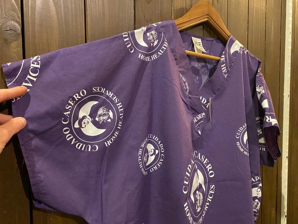 マグネッツ神戸店5/2(土)ONLINE限定スーペリア入荷! #8 Pattern Shirt!!!_c0078587_19583577.jpg