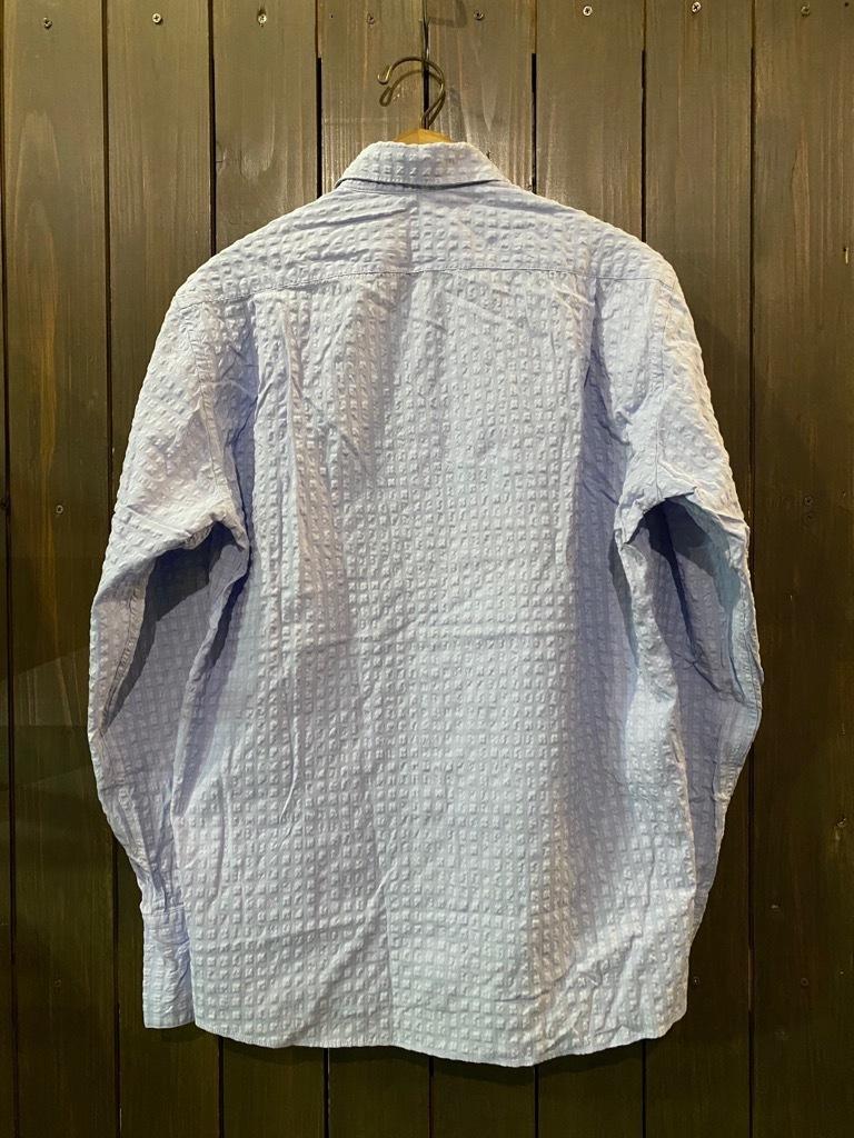 マグネッツ神戸店5/2(土)ONLINE限定スーペリア入荷! #8 Pattern Shirt!!!_c0078587_20013014.jpg