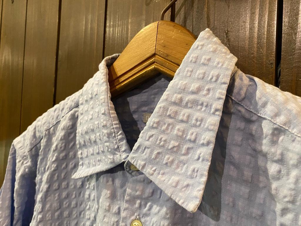 マグネッツ神戸店5/2(土)ONLINE限定スーペリア入荷! #8 Pattern Shirt!!!_c0078587_20013073.jpg