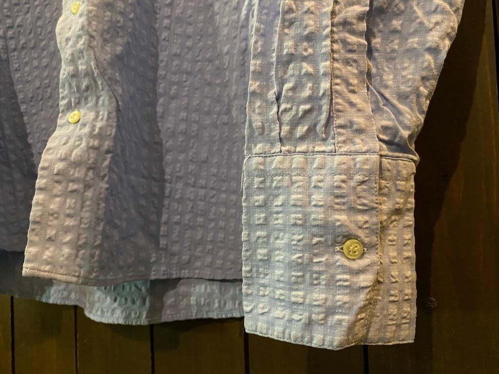 マグネッツ神戸店5/2(土)ONLINE限定スーペリア入荷! #8 Pattern Shirt!!!_c0078587_20013099.jpg