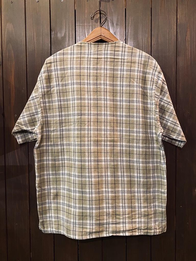 マグネッツ神戸店5/2(土)ONLINE限定スーペリア入荷! #8 Pattern Shirt!!!_c0078587_20033526.jpg