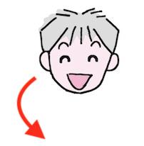 巻き爪(均整法視点から新聞・雑誌の健康記事を読むと)_e0073240_12083510.jpg