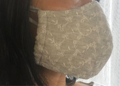 今日未来樹さんからマスクが再入荷しました!_f0328051_19474216.jpg