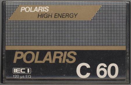 POLARIS HIGHT ENERGY_f0232256_20261115.jpg