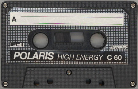 POLARIS HIGHT ENERGY_f0232256_20261787.jpg