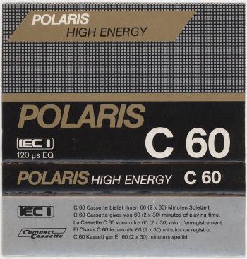 POLARIS HIGHT ENERGY_f0232256_20262842.jpg