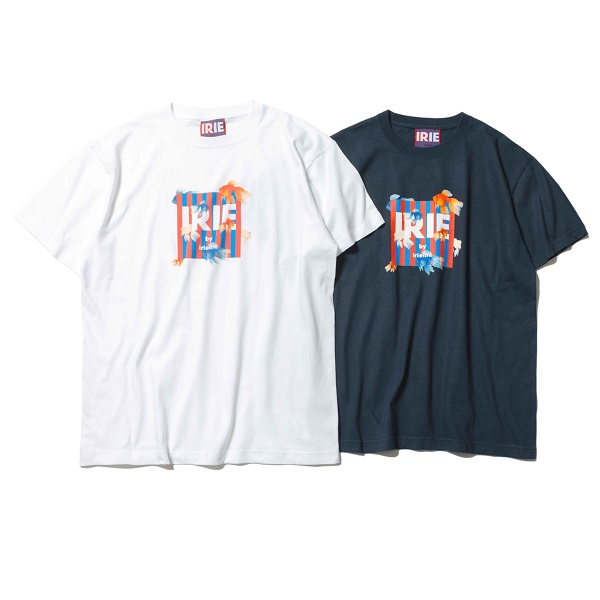 IRIE by irielife NEW ARRIVAL_d0175064_15122677.jpg