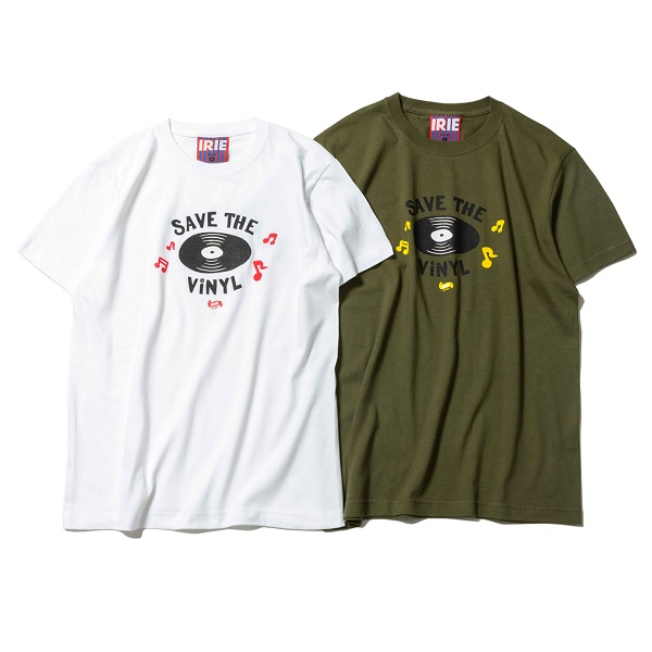IRIE by irielife NEW ARRIVAL_d0175064_15125025.jpg