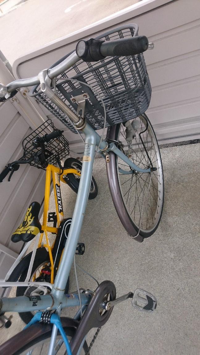 自転車_b0106766_20391599.jpg