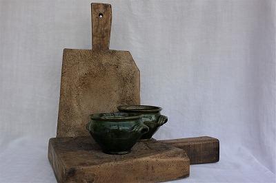 フランス古道具  料理の道具_e0051968_01463864.jpg