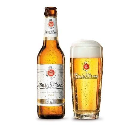 ビールあれこれ・・・   _a0280569_04060136.jpg