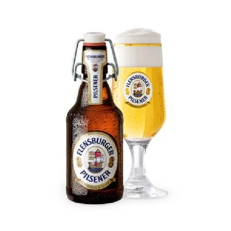 ビールあれこれ・・・   _a0280569_04140930.jpg
