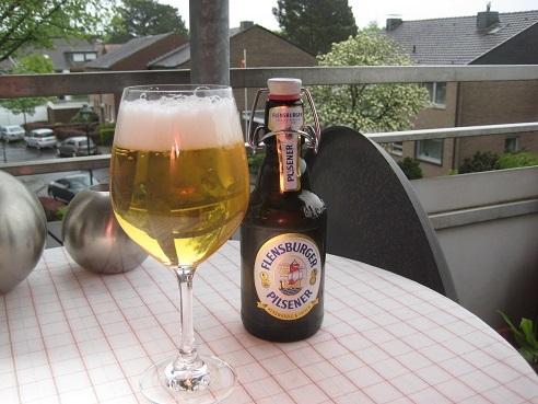 ビールあれこれ・・・   _a0280569_04145081.jpg