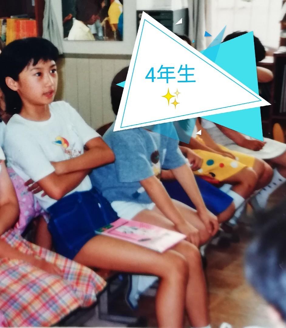 十歳の頃_b0061384_12572838.jpg