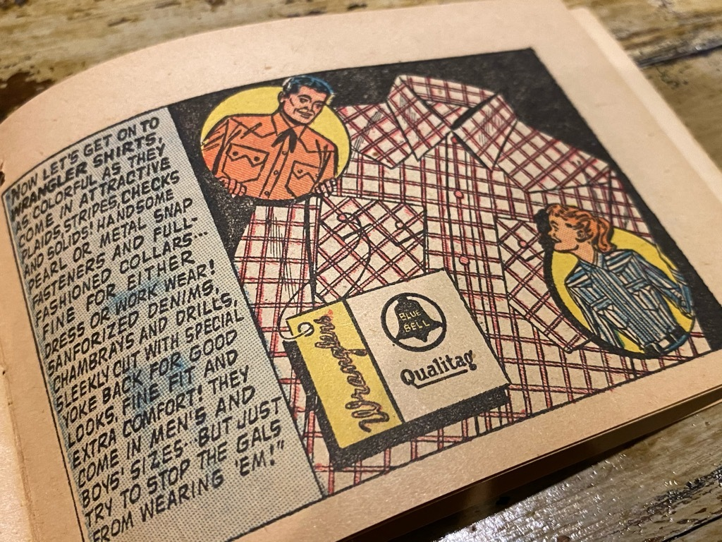 マグネッツ神戸店5/2(土)ONLINE限定スーペリア入荷! #10 服飾雑貨アイテム!!!_c0078587_15395780.jpg