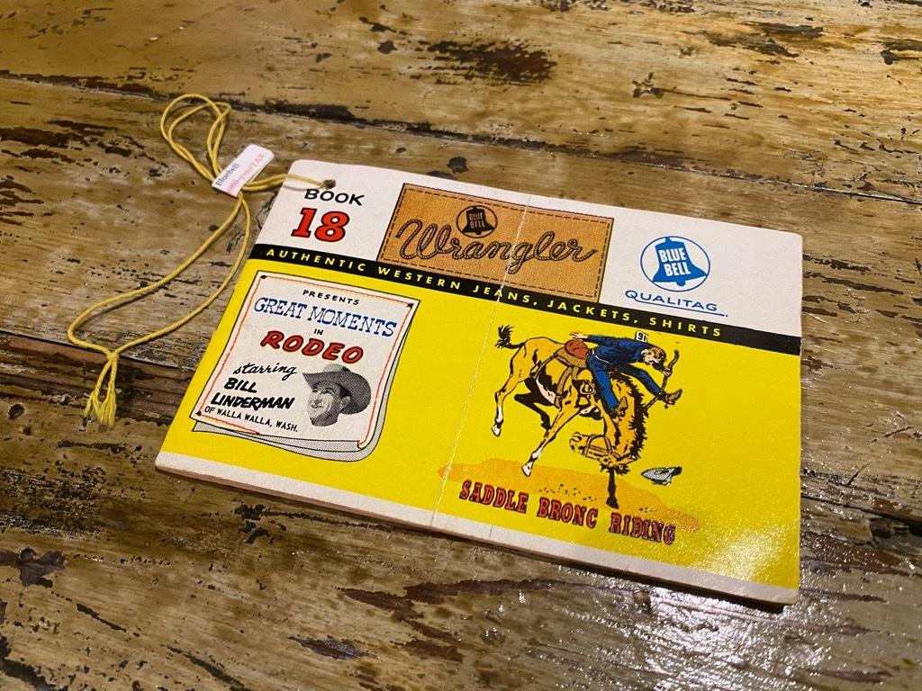 マグネッツ神戸店5/2(土)ONLINE限定スーペリア入荷! #10 服飾雑貨アイテム!!!_c0078587_15442947.jpg