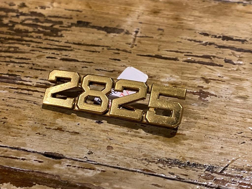マグネッツ神戸店5/2(土)ONLINE限定スーペリア入荷! #10 服飾雑貨アイテム!!!_c0078587_15590156.jpg