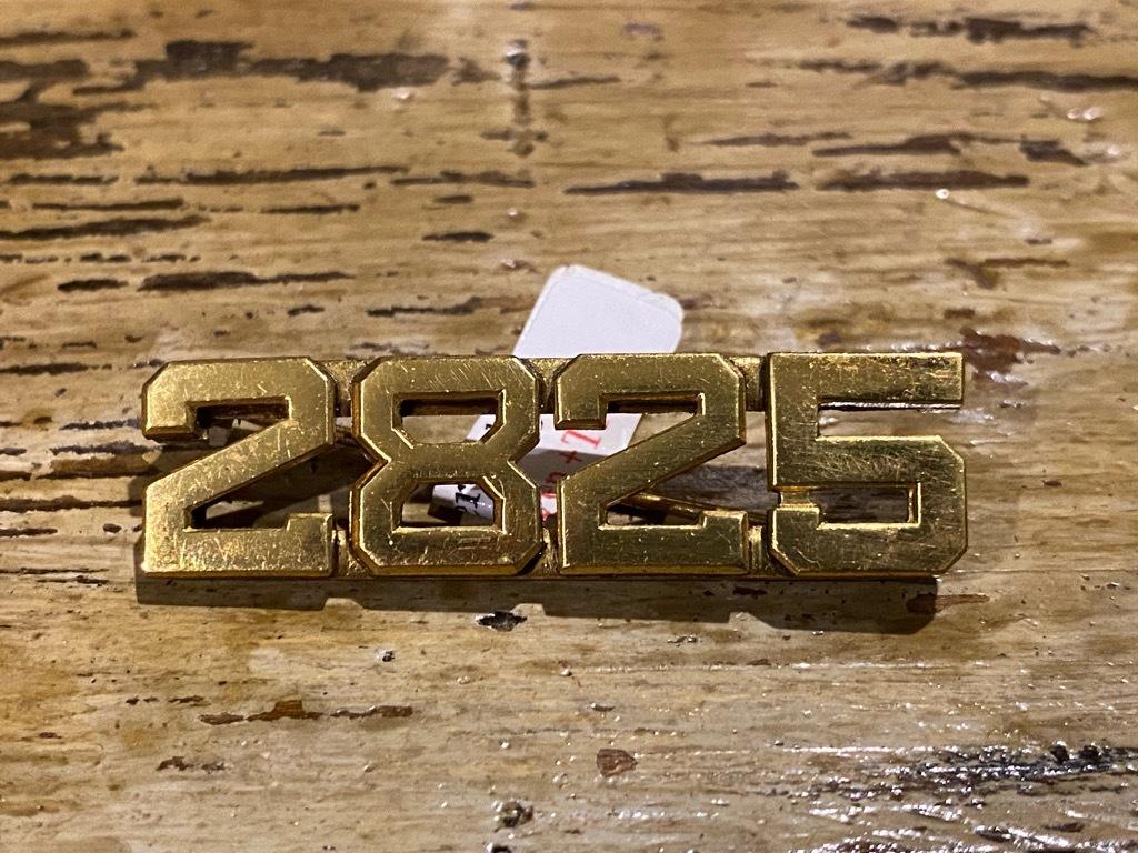 マグネッツ神戸店5/2(土)ONLINE限定スーペリア入荷! #10 服飾雑貨アイテム!!!_c0078587_15590204.jpg