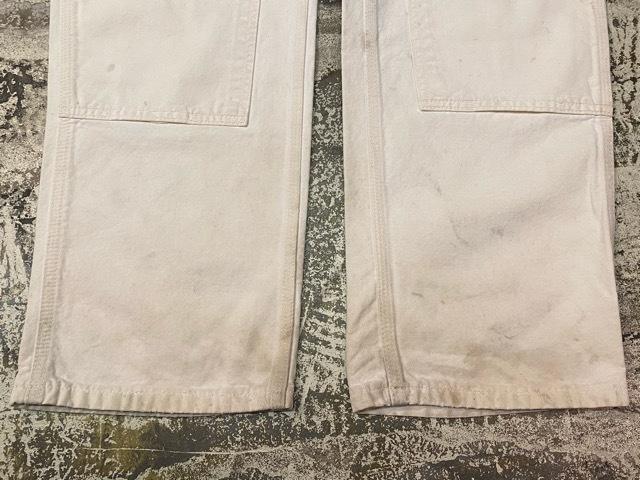 5月2日(土)マグネッツ大阪店オンラインストア開設!!スーペリア入荷日!!10:30~一挙公開!!#7 Work編!!RopingStitch Shirt,Chambray&Cotton Piante_c0078587_16100377.jpg