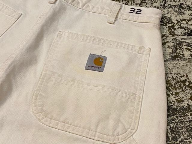 5月2日(土)マグネッツ大阪店オンラインストア開設!!スーペリア入荷日!!10:30~一挙公開!!#7 Work編!!RopingStitch Shirt,Chambray&Cotton Piante_c0078587_16110916.jpg