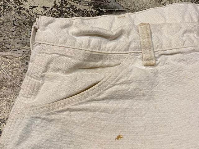 5月2日(土)マグネッツ大阪店オンラインストア開設!!スーペリア入荷日!!10:30~一挙公開!!#7 Work編!!RopingStitch Shirt,Chambray&Cotton Piante_c0078587_16160418.jpg