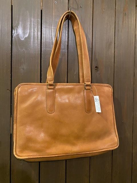 マグネッツ神戸店5/2(土)ONLINE限定スーペリア入荷! #9 COACH Leather Bag!!!_c0078587_16283805.jpeg