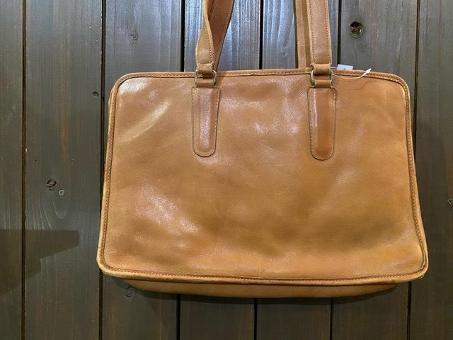 マグネッツ神戸店5/2(土)ONLINE限定スーペリア入荷! #9 COACH Leather Bag!!!_c0078587_16285716.jpeg