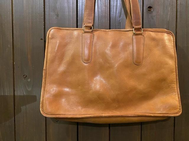 マグネッツ神戸店5/2(土)ONLINE限定スーペリア入荷! #9 COACH Leather Bag!!!_c0078587_16291191.jpeg