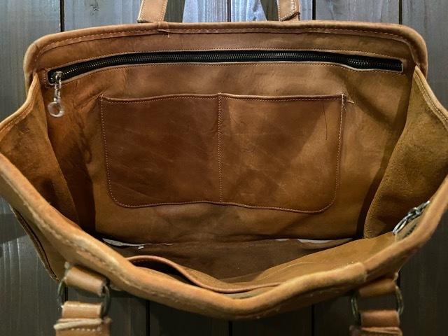 マグネッツ神戸店5/2(土)ONLINE限定スーペリア入荷! #9 COACH Leather Bag!!!_c0078587_16294918.jpeg