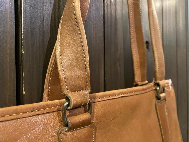 マグネッツ神戸店5/2(土)ONLINE限定スーペリア入荷! #9 COACH Leather Bag!!!_c0078587_16333105.jpg