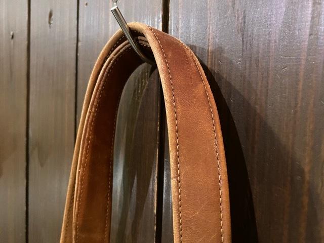 マグネッツ神戸店5/2(土)ONLINE限定スーペリア入荷! #9 COACH Leather Bag!!!_c0078587_16333148.jpg