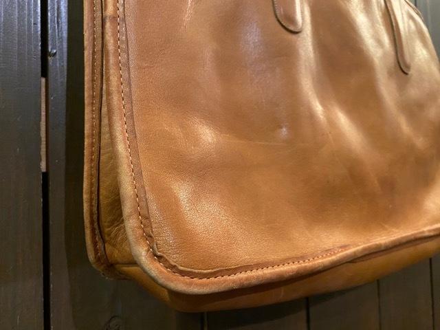 マグネッツ神戸店5/2(土)ONLINE限定スーペリア入荷! #9 COACH Leather Bag!!!_c0078587_16394590.jpeg