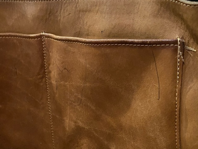 マグネッツ神戸店5/2(土)ONLINE限定スーペリア入荷! #9 COACH Leather Bag!!!_c0078587_16400038.jpeg