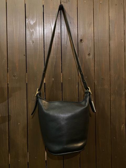 マグネッツ神戸店5/2(土)ONLINE限定スーペリア入荷! #9 COACH Leather Bag!!!_c0078587_16402829.jpeg
