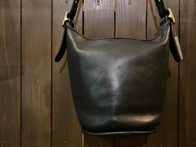 マグネッツ神戸店5/2(土)ONLINE限定スーペリア入荷! #9 COACH Leather Bag!!!_c0078587_16404391.jpeg