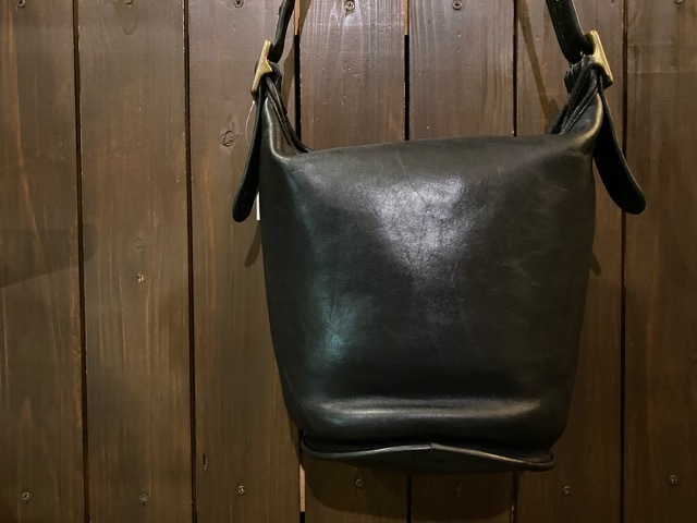 マグネッツ神戸店5/2(土)ONLINE限定スーペリア入荷! #9 COACH Leather Bag!!!_c0078587_16410292.jpeg