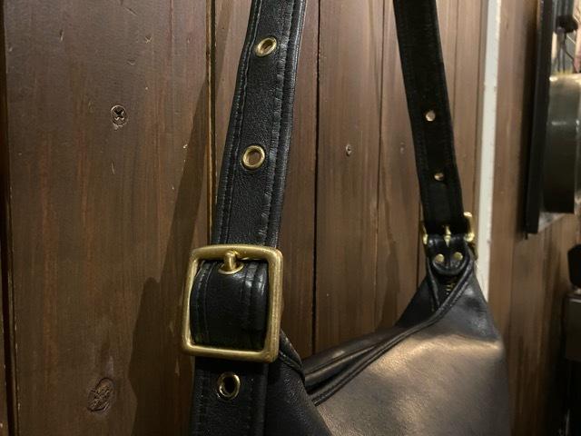 マグネッツ神戸店5/2(土)ONLINE限定スーペリア入荷! #9 COACH Leather Bag!!!_c0078587_16422244.jpeg
