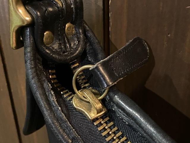 マグネッツ神戸店5/2(土)ONLINE限定スーペリア入荷! #9 COACH Leather Bag!!!_c0078587_16431056.jpeg