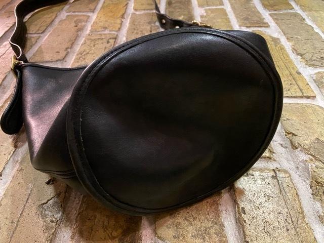 マグネッツ神戸店5/2(土)ONLINE限定スーペリア入荷! #9 COACH Leather Bag!!!_c0078587_16432671.jpeg