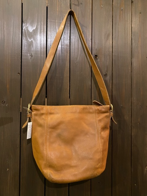 マグネッツ神戸店5/2(土)ONLINE限定スーペリア入荷! #9 COACH Leather Bag!!!_c0078587_16452700.jpeg