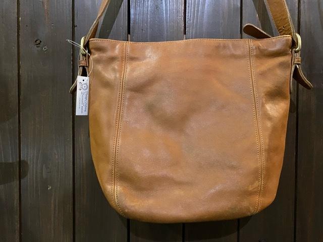 マグネッツ神戸店5/2(土)ONLINE限定スーペリア入荷! #9 COACH Leather Bag!!!_c0078587_16454174.jpeg
