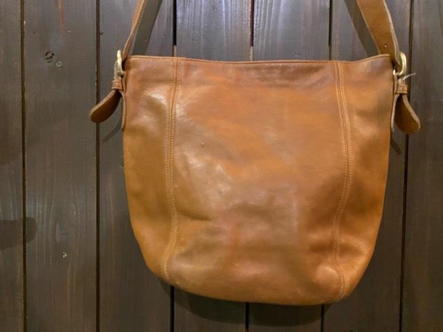 マグネッツ神戸店5/2(土)ONLINE限定スーペリア入荷! #9 COACH Leather Bag!!!_c0078587_16455695.jpeg