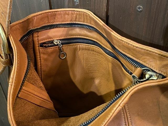 マグネッツ神戸店5/2(土)ONLINE限定スーペリア入荷! #9 COACH Leather Bag!!!_c0078587_16461216.jpeg